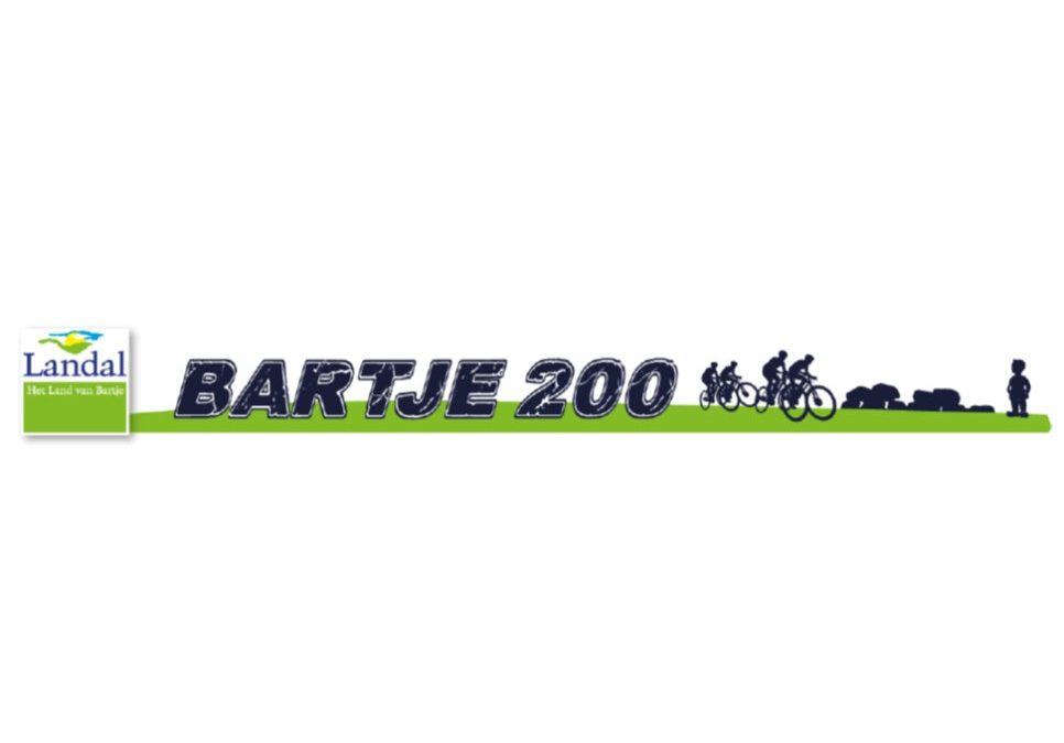 Bartje 200